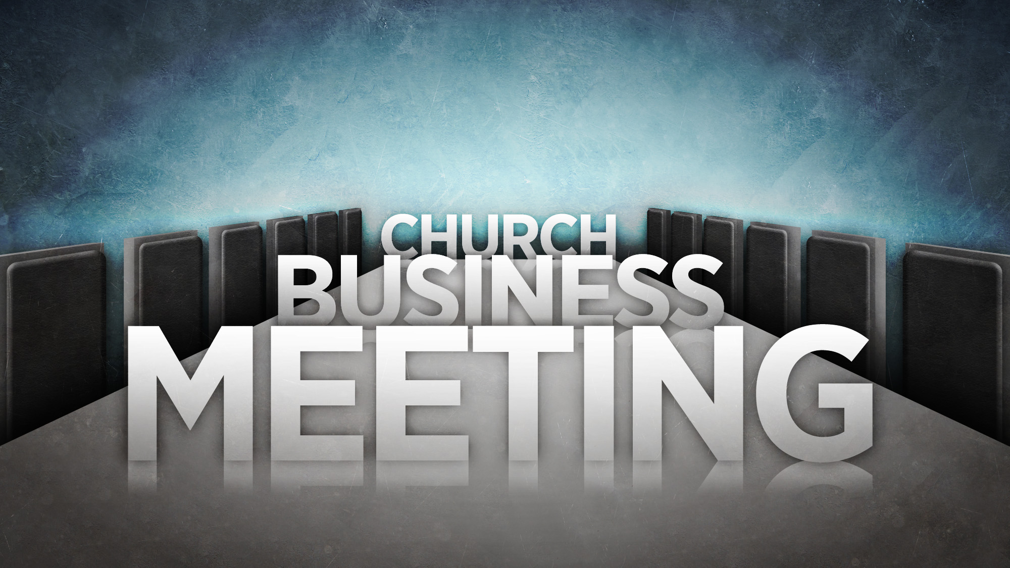 dinner and a meeting first baptist church of labelle
